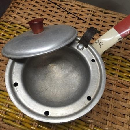 eggpocher